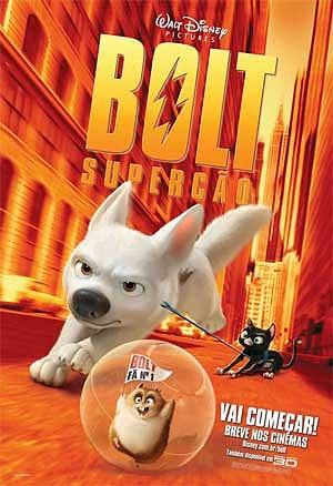 baixar filme Bolt   Supercão ,Download Bolt   Supercão ,baxar filme aki,download de Bolt   Supercão ,baixar filme Bolt   Supercão  gratis,Bolt   Supercão  download,Bolt   Supercão  avi,Bolt   Supercão  rmvb,Bolt   Supercão  dublado