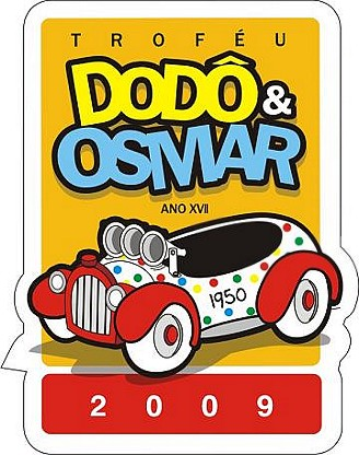 http://blogdotop.files.wordpress.com/2009/03/trofeu-dodo-e-osmar.jpg