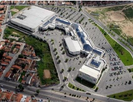 Boulevard Shopping   Foto Divulgação