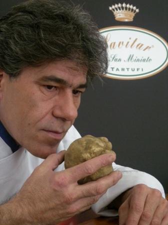Claudio Savitar | Foto Divulgação