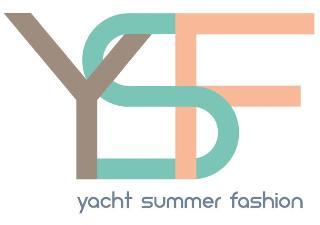 Yacht Summer Fashion | Foto Divulgação