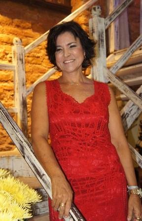 Tereza Paim | Foto Carol Cotias