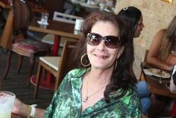 Angela Góes | Foto Divulgação