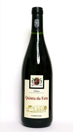 Quinta da Fata | Foto Divulgação