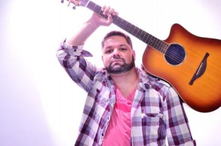 Daniel Vieira | Foto Divulgação