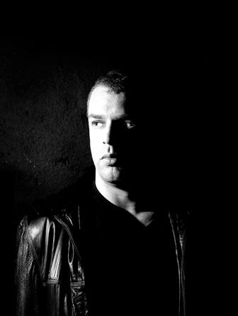 DJ John-E | Foto Divulgação