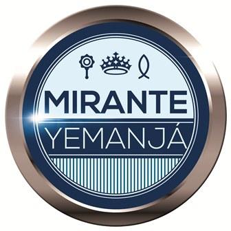 Mirante Yemanjá | Foto Divulgação