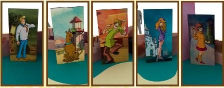 Scooby-Doo | Foto Divulgação