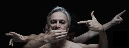 Caetano Veloso | Foto Divulgação