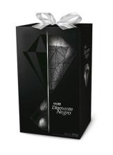 Diamante Negro Lacta | Foto Divulgação