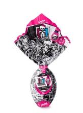 Monster Hight Lacta | Foto Divulgação