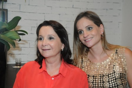 Ana e Bruna Martins | Foto Paulo Sousa