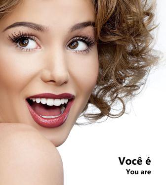 Glam V. | Foto: Divulgação