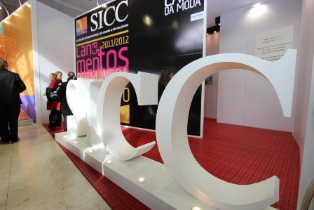 SICC | Foto Divulgação