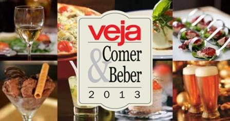 Veja Comer & Beber | Foto Reprodução