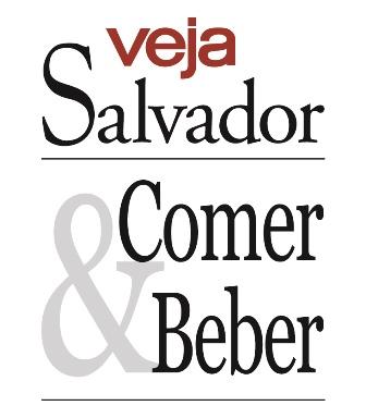 Veja Salvador| Foto Reprodução