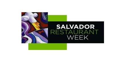 Salvador Restaurant Week | Foto Divulgação