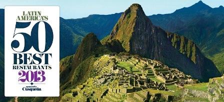 Peru | Foto Reprodução