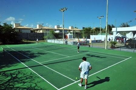 Inter Business Tennis | Foto Max Haack_Ag Haack