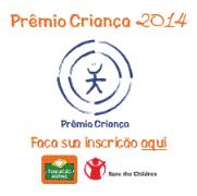 Programa Prêmio Criança – Fundação Abrinq