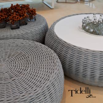 Tidelli | Foto Reprodução