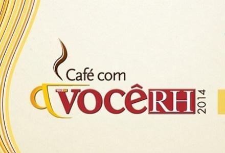 Café com Você RH | Foto Reprodução