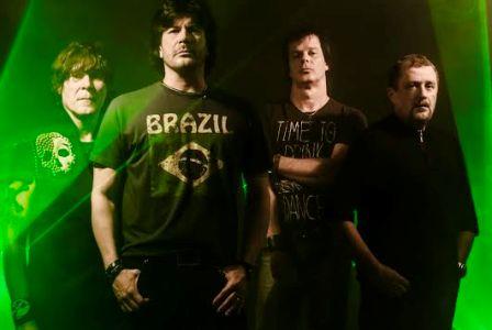 RPM | Foto Divulgação