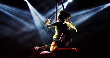 O Teatro Mágico | Foto Divulgação