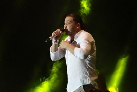 Wesley Safadão | Foto: Carol Cotias