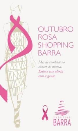 Shopping Barra | Foto Divulgação