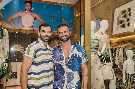 Adriano Mota e Flavio Moura - Foto Lucas Assis_DSC8949-2 (4)