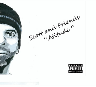 capa-cd-scott_1