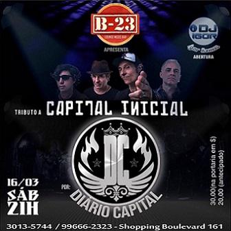 Diário Capital
